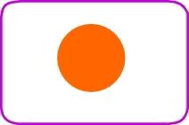 Fustella cerchio cm. 3,3 cod. XM12 FUSTELLE 3,8