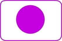 Fustella cerchio cm. 5,00 cod. L07 FUSTELLE 5,00