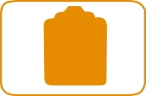 Fustella Etichetta cm 7,5 FUSTELLE 7,5