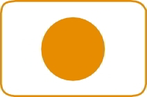 Perforatore cerchio cm 7,5 FUSTELLE 7,5