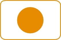 Fustella cerchio cm 7,5 cod. XL12 FUSTELLE 7,5